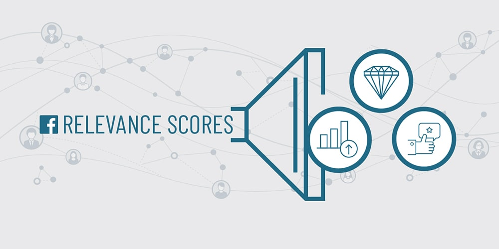Gain New Insight & Improve Ad Performance With Facebook's Reworked Relevance Score