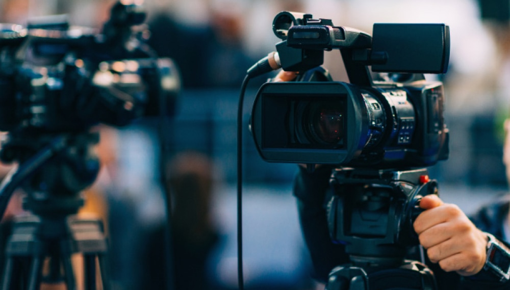 5 Tips for Making Your Financial Marketing Videos Stand Out