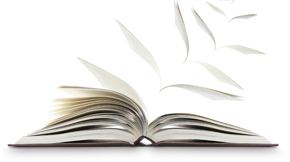 Storytelling in Marketing: Attract Potential Patients with Inspiring Anecdotes