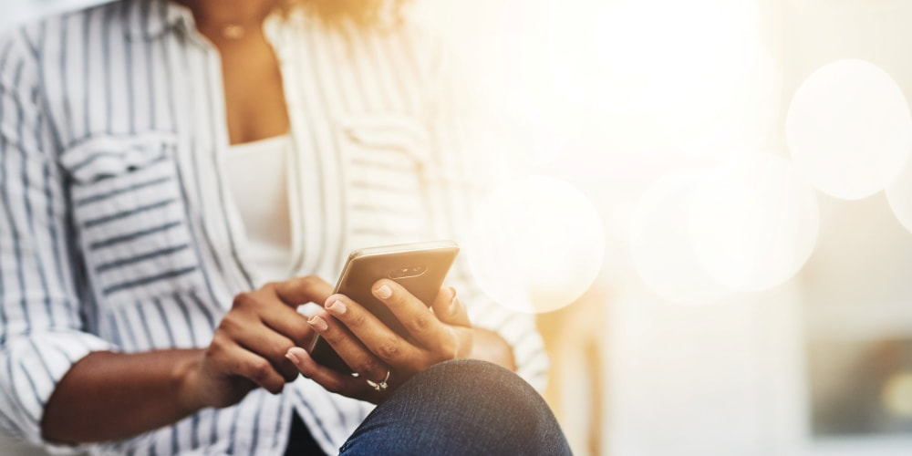 How to Make Virtual Client Communications Stand Out