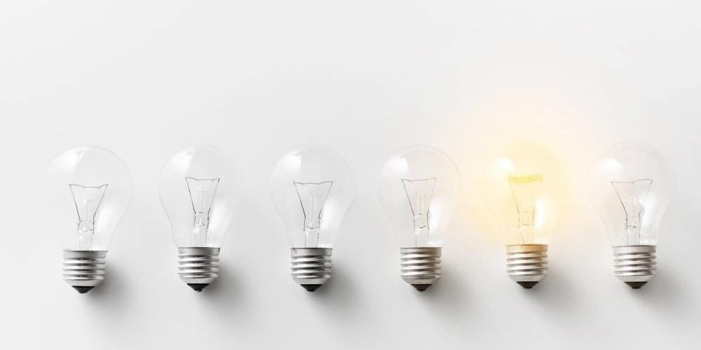 Differentiation: Make Your Brand Stand Out